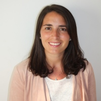 Marta Egea Monterde