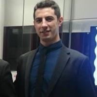 Federico Tominetti