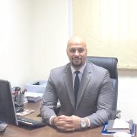 Ali Al Farraj