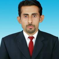 Malik Abbas