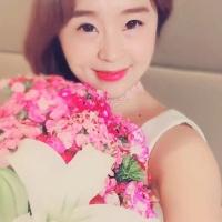 Pearl Haeok Kim