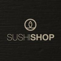 Sushi Shop Strasbourg