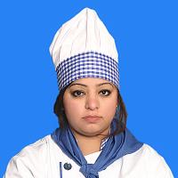 Saleha Noor