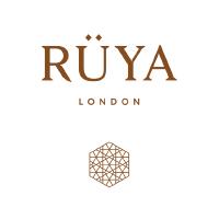 Ruya London
