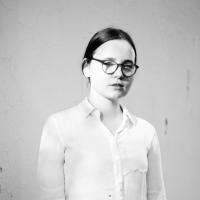 Valeriia Holoskevych