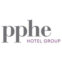 Park Plaza Hotels & Resorts (PPHE Group)