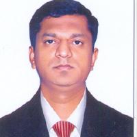 Mohammed Gouseuddin