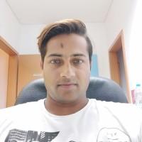 Madhab Pokharel