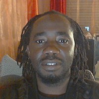 Abdoulaye Dabre
