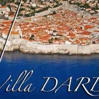 Villa Dard