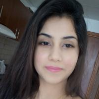 Neha Omair