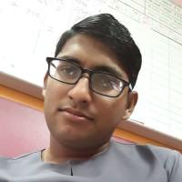 Sampath Kumara