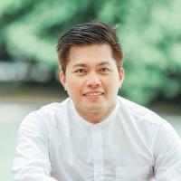 Sherwin Alburo