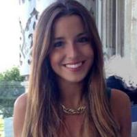Marta Arnaud