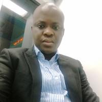 Tayo Timothy Sodunke