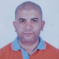 Hossameldin Hassan