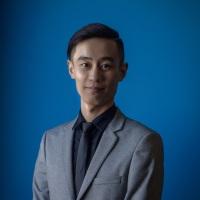 Yanjie Han