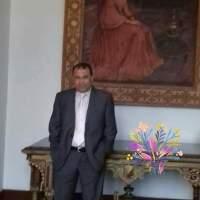 Abdallah Tawfik