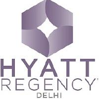 Hyatt Regency  New Delhi, India