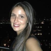 Cristina Bianco