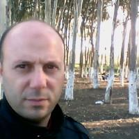 Mohamed Bendali