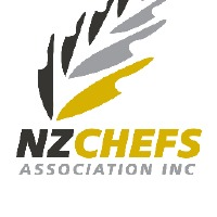New Zealand Chefs Association Inc.