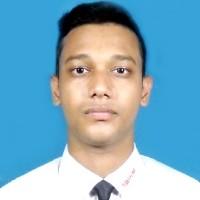 Samir Chakraborty