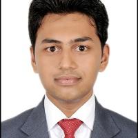 Sourabh Kulkarni