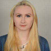 Anastassiya Zhumadilova