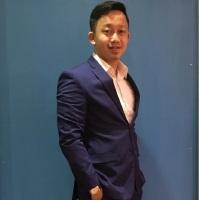 Febrian Andre Wijaya