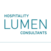 Lumen Hospitality Consultant