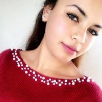 Abir Amane