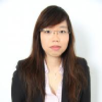 Sophia Chua