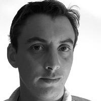 Julien Vergnolle