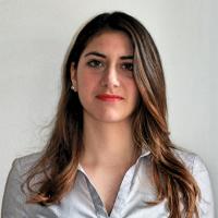 Lucia Porricelli
