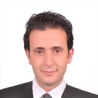 Taher Mohammed