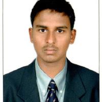 Sandeep Kanugula