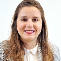 Lidia Resta