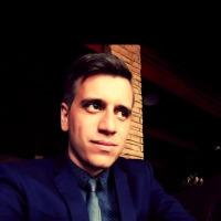 Juan Pablo Torelli