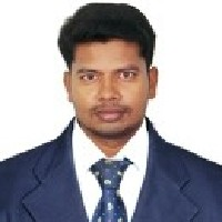 Chandru Mega