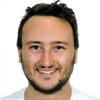 Marco Belotti