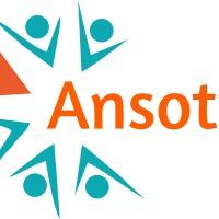 ANSOT SERVICES LTD