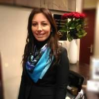 Francesca paola Perna