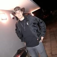 Liam Zech