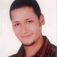 Hany Abbas