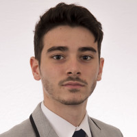 Nicolas Massoud
