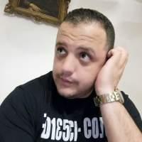 Mohamed Achref Slim