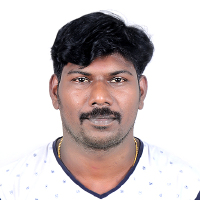 Mohinth Mohan