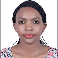 Moniques Wanjiru