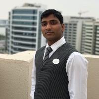 Wasim Pathan